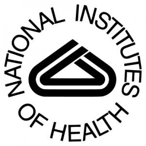 NIH-logo-featured-news-400x400